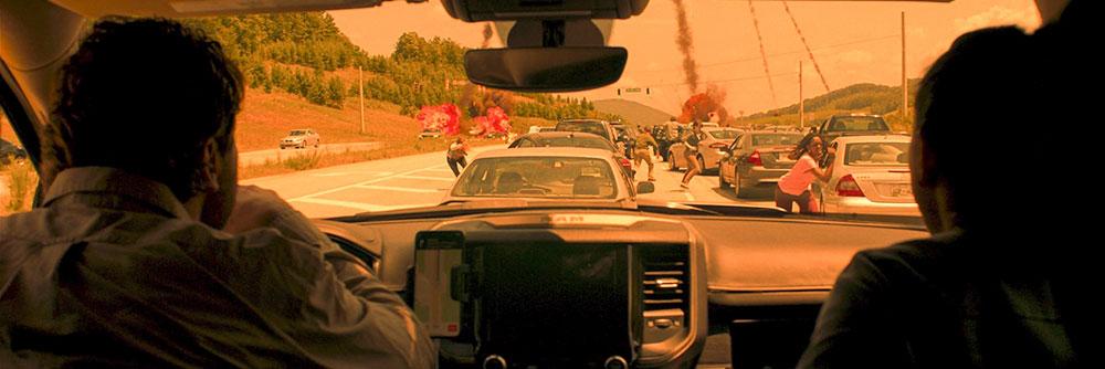 GREENLAND FOTO FILM 4